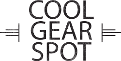CoolGearSpot: Online Shopping – The Selection of Trendy & Cool Gear at Best Prices! – Enjoy Life!